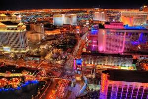 Las Vegas casinò
