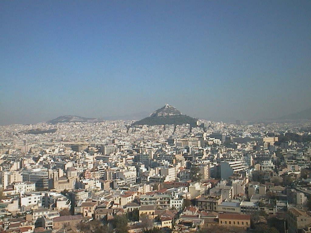 Aeroporto Atene : Diari del viaggio i vostri di dall europa