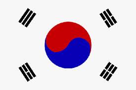 Corea del Nord e Sud